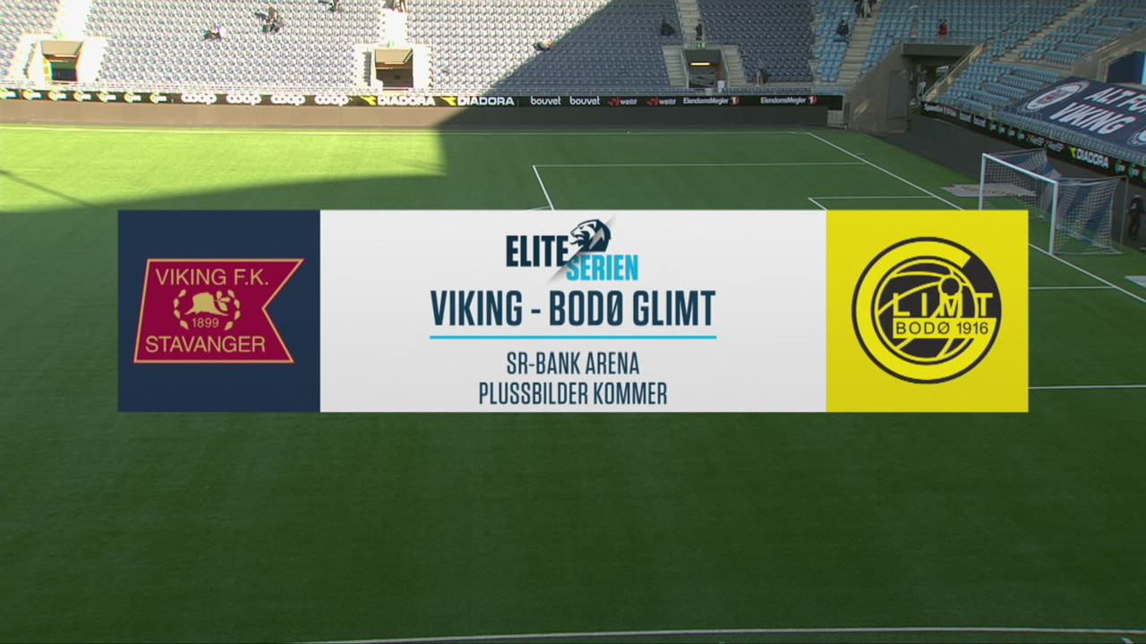 Viking_vs_Bodo_Glimt___Plus_package_c94380.mp4